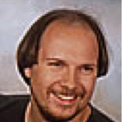 Gregor_Zvelc