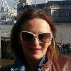 Margareta_Mesic