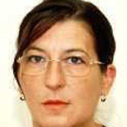 dr.mirjana graovac-psihijatar.snimio livio cernjul.21.08.2003. ------ 3 s boja