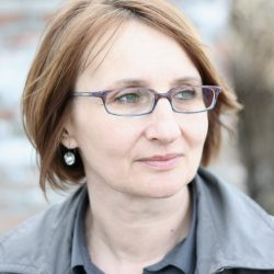 Biljana_Popovic