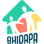 BHIDAPA-logo-90x90