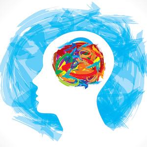 integrativna-psihoterapija