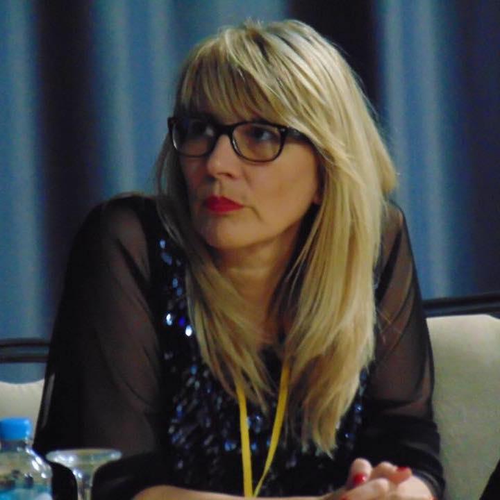 Mirela Badurina