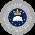 JU Univerzitet u Zenici