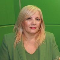 Saida Fišeković