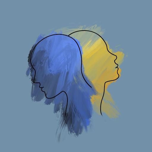 Integrativna psihoterapija