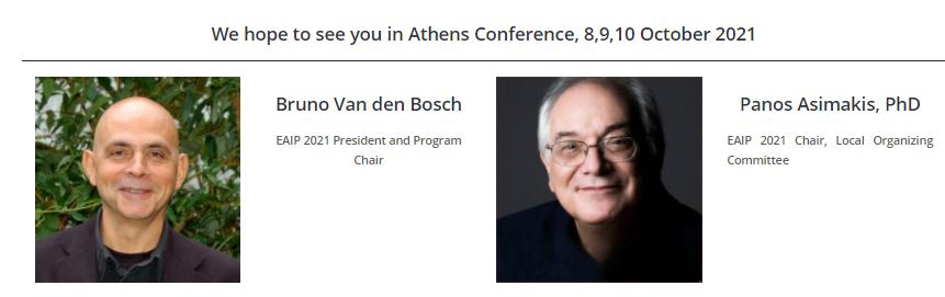 konferencija grcka